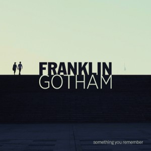 FG-disc_SomethingYouRemember